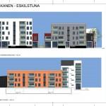 1-2001-2012, Fristaden, kv Vulkanen, Eskilstuna