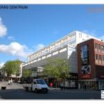 2005, Idétävling, Västerås City
