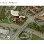 2010 Korsängsmotet Västerås