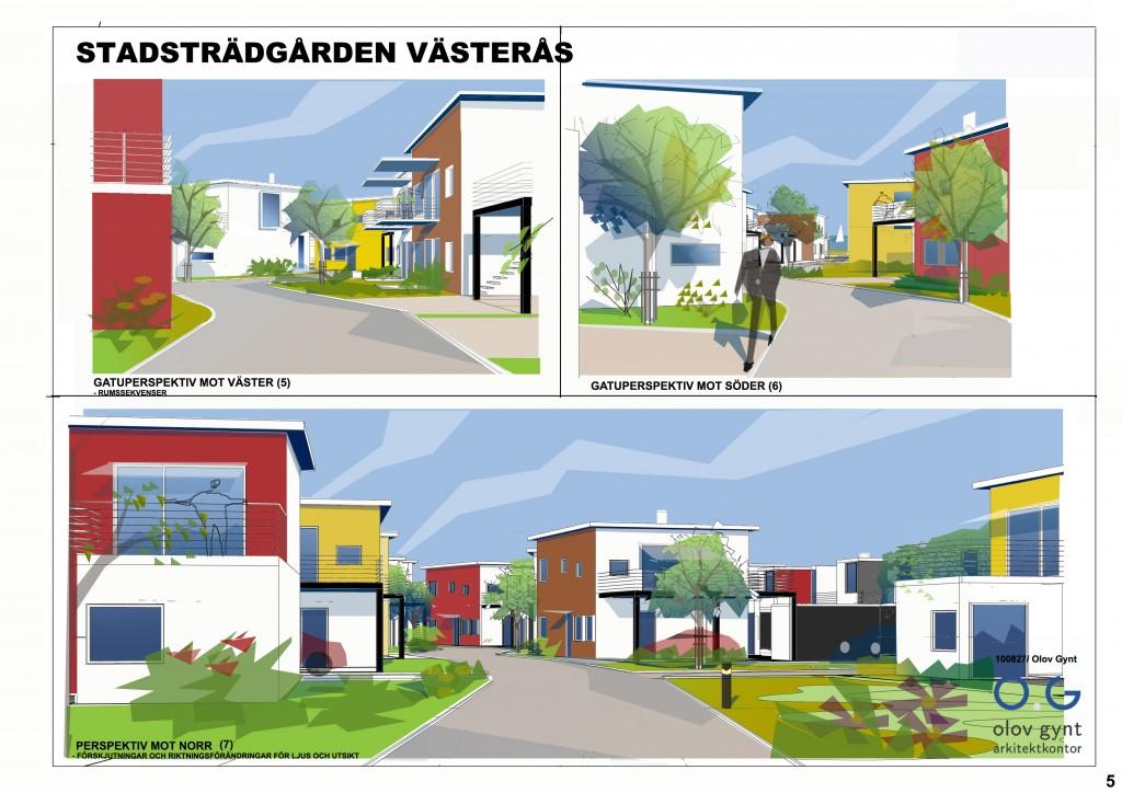 2010-Stadsträdgården Västerås