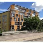 2005-2009, Kleopatra, Västerås